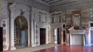 venezia musei
