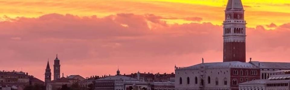 2_Spritz_on_Sunset