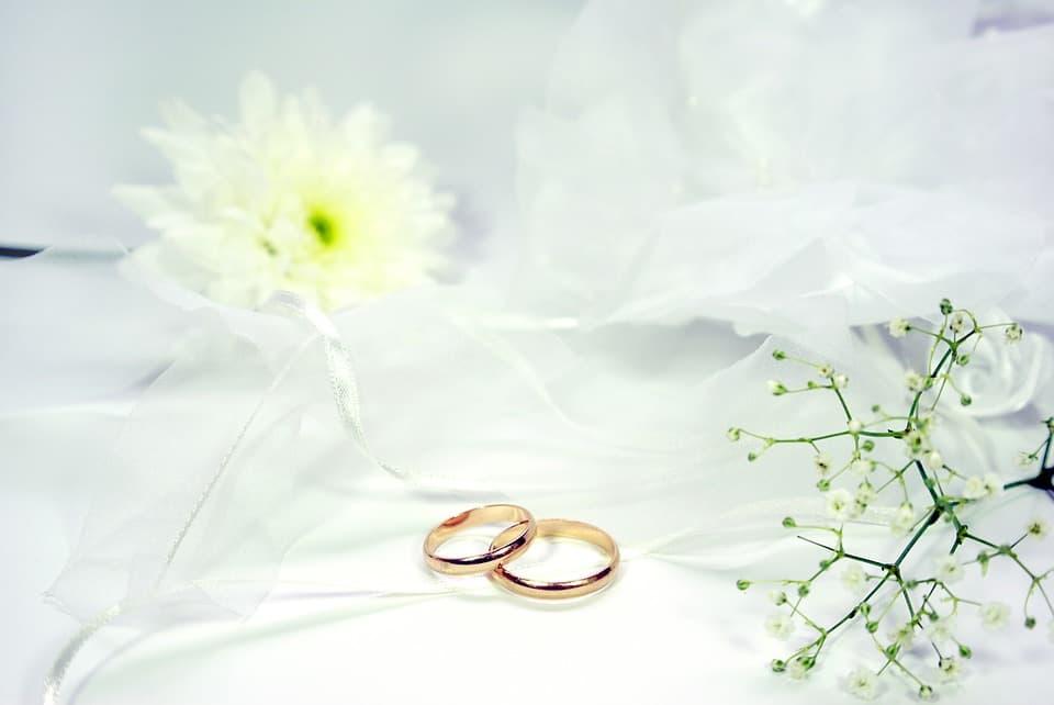 Auguri 50 Anni Matrimonio Archivi Oj Eventi