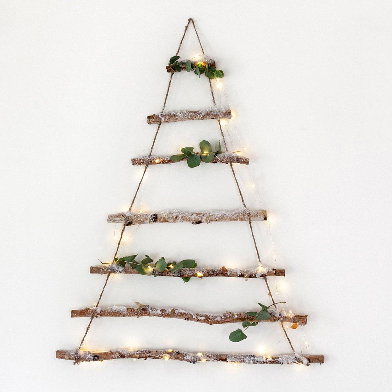 Alberi di Natale particolari