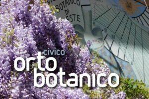 orto botanico trieste