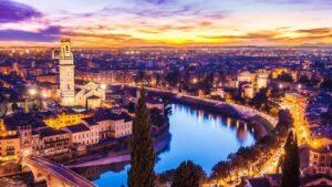 Eventi Verona