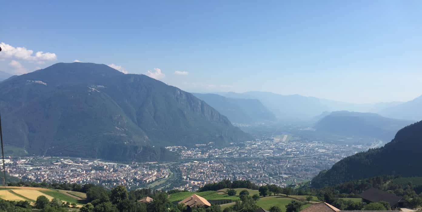 Comune di Bolzano